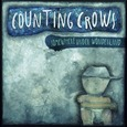 COUNTING CROWS - SOMEWHERE UNDER WONDERLAND (Compact Disc)