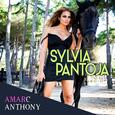 PANTOJA, SYLVIA - A MARC ANTHONY (Compact Disc)