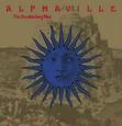 ALPHAVILLE - BREATHTAKING BLUE -DELUXE- + DVD (Compact Disc)