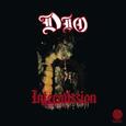 DIO - INTERMISSION -HQ- (Disco Vinilo LP)
