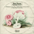 TIERSEN, YANN - LAGNIAPPE SESSIONS -LTD- (Disco Vinilo LP)