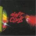 DAFT PUNK - DAFT CLUB (Compact Disc)