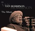 MORRISON, VAN - ALBUM (Compact Disc)