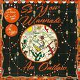 EARLE, STEVE - SO YOU WANNA BE AN OUTLAW (Disco Vinilo LP)