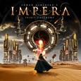 IMPERA - SPIRIT OF ALCHEMY (Compact Disc)