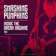 SMASHING PUMPKINS - INSIDE THE DREAM MACHINE 1993 (Disco Vinilo LP)