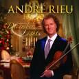 RIEU, ANDRE - DECEMBER LIGHTS (Compact Disc)