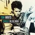 WAITS, TOM - FUMBLIN ON THE RADIO (Disco Vinilo LP)
