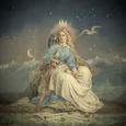 SOLSTAFIR - ENDLESS TWILIGHT OF CODEPENDENT LOVE -LTD- (Disco Vinilo LP)