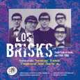 BRISKS - DESDE CEUTA AL MUNDO POP 1964-1968 (Compact Disc)