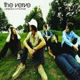 VERVE - URBAN HUMNS (Compact Disc)