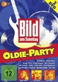 VARIOUS ARTISTS - BAMS OLDIE PARTY (Digital Video -DVD-)
