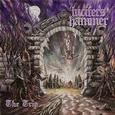 LUCIFER'S HAMMER - TRIP (Compact Disc)