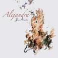 ALMARCHA, JOSE - ALEJANDRA (Compact Disc)