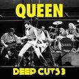QUEEN - DEEP CUTS 3 (Compact Disc)