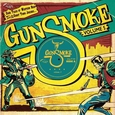 VARIOUS ARTISTS - GUNSMOKE VOL.5 -10