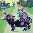 BLUR - PARKLIVE (Digital Video -DVD-)