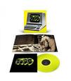 KRAFTWERK - COMPUTERWELT -LTD- (Disco Vinilo LP)