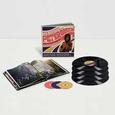 FLEETWOOD, MICK - CELEBRATE THE MUSIC OF PETER GREEN =BOX= (Disco Vinilo LP)