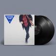 WAR ON DRUGS - I DON'T LIVE HERE ANYMORE -HQ- (Disco Vinilo LP)