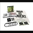 LENNON, JOHN - PLASTIC ONO BAND =BOX SUPER DELUXE= (Compact Disc)