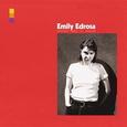 EDROSA, EMILY - ANOTHE WAVE IS COMING (Disco Vinilo LP)