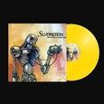 SILVERSTEIN - WHEN BROKEN IS EASILY FIXED -LTD- (Disco Vinilo LP)