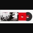 KOOKS - INSIDE IN, INSIDE OUT -LTD- (Disco Vinilo LP)