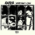 EATER - OUTSIDE VIEW (Disco Vinilo  7')