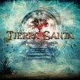 TIERRA SANTA - MI NOMBRE SERA LEYENDA (Disco Vinilo LP)