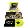 KRAFTWERK - COMPUTER WORLD -LTD- (Disco Vinilo LP)