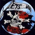 ETSAIAK - APURTU ARTE (Compact Disc)
