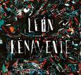 LEON BENAVENTE - 2 + CD