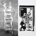 RISE AGAINST - NOWHERE GENERATION -LTD- (Disco Vinilo  7')