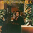 WOMACK, BOBBY - HOME IS WHERE THE HEART IS (Disco Vinilo LP)