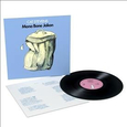 STEVENS, CAT - MONA BONE JAKON (Disco Vinilo LP)