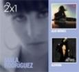 MALA RODRIGUEZ - LUJO IBERICO / ALEVOSIA (Compact Disc)