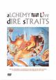 DIRE STRAITS - ALCHEMY LIVE - 20TH ANNIVERSARY (Digital Video -DVD-)