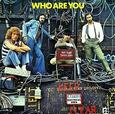 WHO - WHO ARE YOU (Disco Vinilo LP)