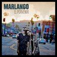 MARLANGO - EL PORVENIR (Disco Vinilo LP)