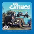 CATINOS - SUS DISCOS EN BELTER Y DIVUCSA 1968-1991 (Compact Disc)