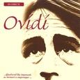 MONTLLOR, OVIDI - QUALSEVOL DIA IMPENSAT, US TORNARE A EMPRENYAR (Compact Disc)