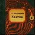 16 HORSEPOWER - HOARSE -LTD- (Disco Vinilo LP)
