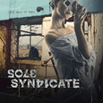 SOLE SYNDICATE - LAST DAYS OF EDEN (Compact Disc)