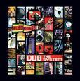 ALBOROSIE - DUB THE SYSTEM (Disco Vinilo LP)