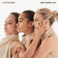 LITTLE MIX - BETWEEN US -LTD- (Disco Vinilo LP)