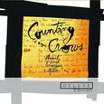 COUNTING CROWS - AUGUST & EVERYTH..-DELUXE (Compact Disc)