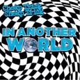 CHEAP TRICK - IN ANOTHER WORLD -HQ- (Disco Vinilo LP)