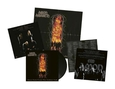 AMON AMARTH - ONCE SENT FROM THE GOLDEN HALL -LTD HQ-