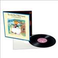 STEVENS, CAT - TEA FOR THE TILLERMAN (Disco Vinilo LP)